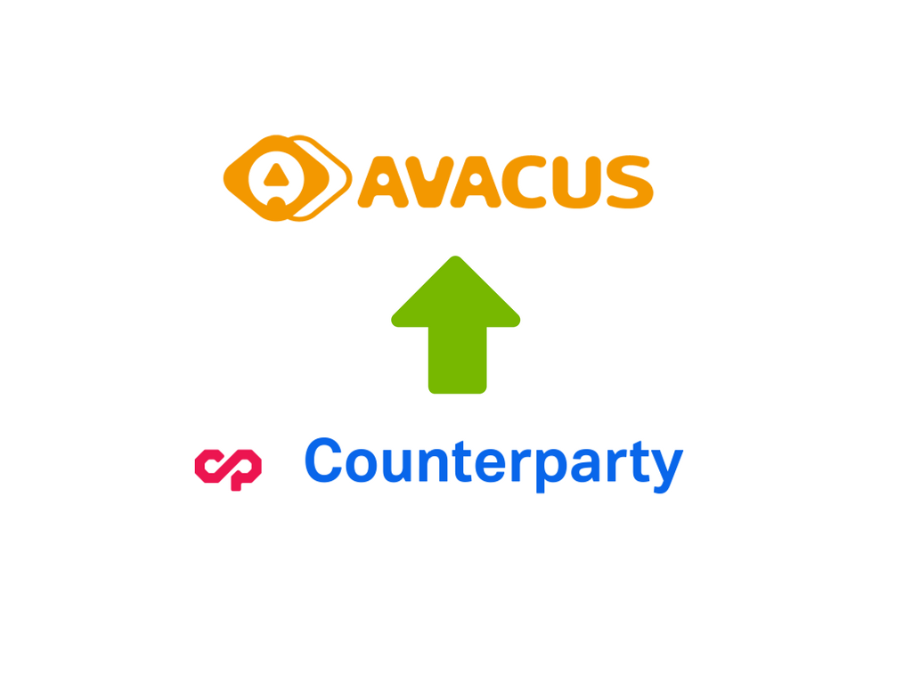 vacus-Collaboration